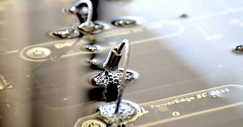 GRC-Redesign-960x500_GALLERY-OilScuba